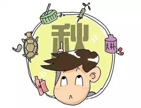 号源开抢,上海肝病教授会诊周,抢先预约,优先会诊
